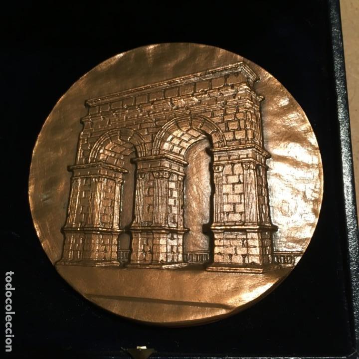Medallas históricas: Lote de medallas - Foto 18 - 184407067