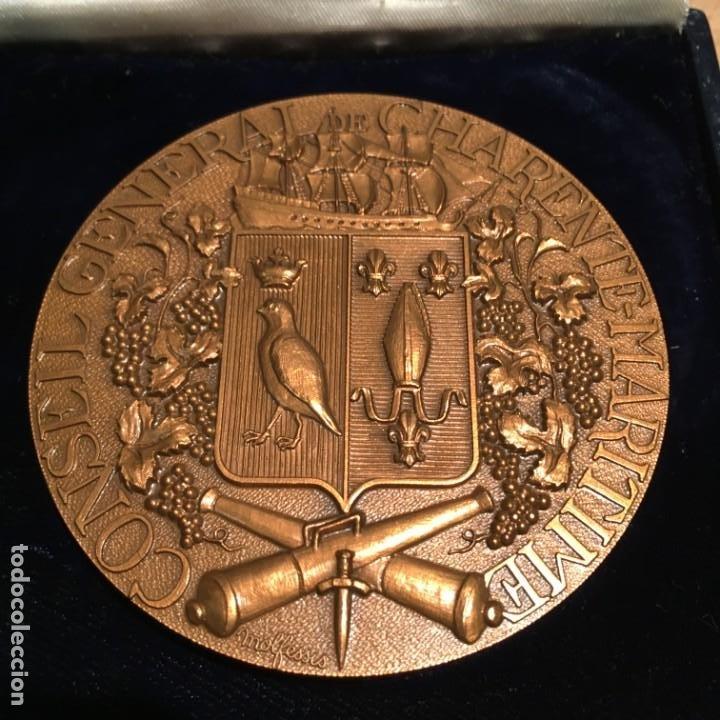 Medallas históricas: Lote de medallas - Foto 19 - 184407067