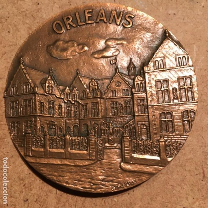 Medallas históricas: Lote de medallas - Foto 20 - 184407067