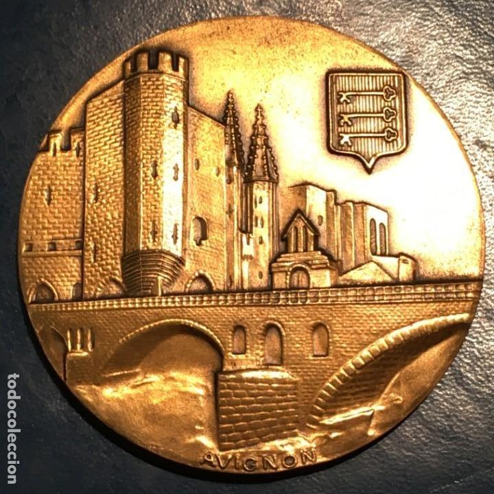 Medallas históricas: Lote de medallas - Foto 22 - 184407067