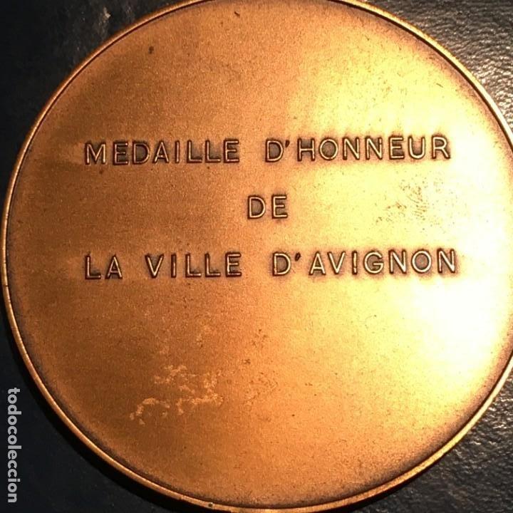 Medallas históricas: Lote de medallas - Foto 23 - 184407067