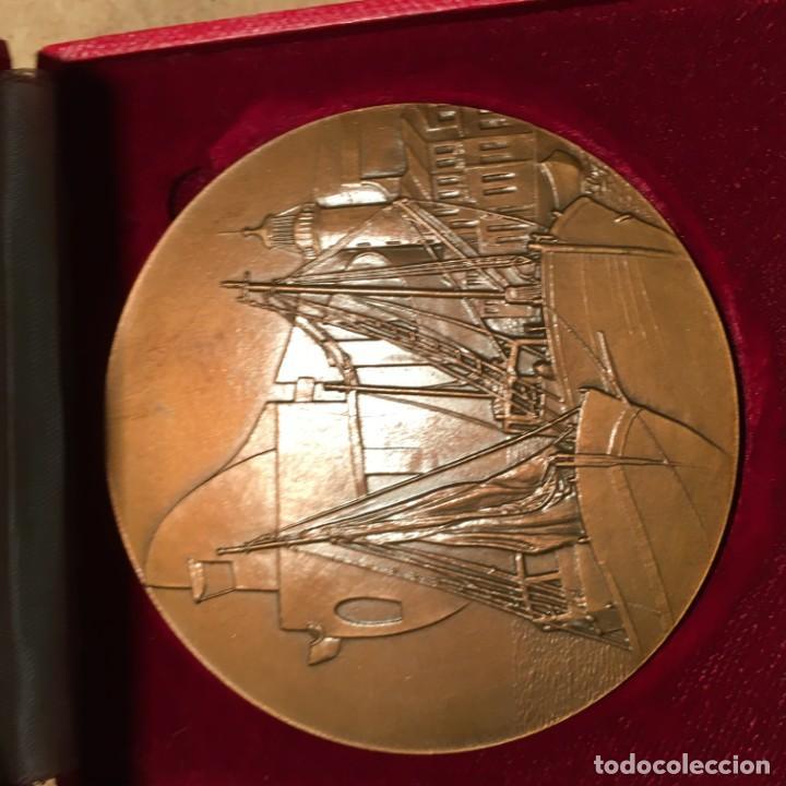 Medallas históricas: Lote de medallas - Foto 26 - 184407067