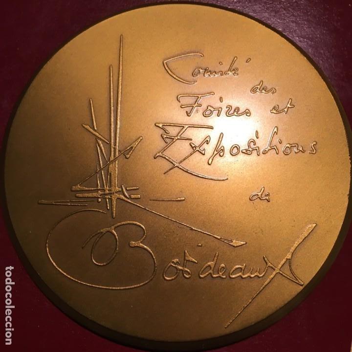 Medallas históricas: Lote de medallas - Foto 28 - 184407067