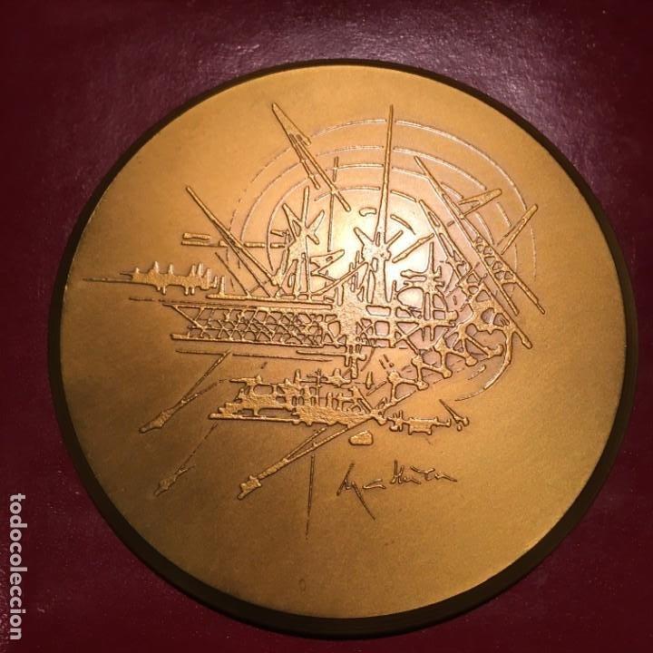 Medallas históricas: Lote de medallas - Foto 29 - 184407067