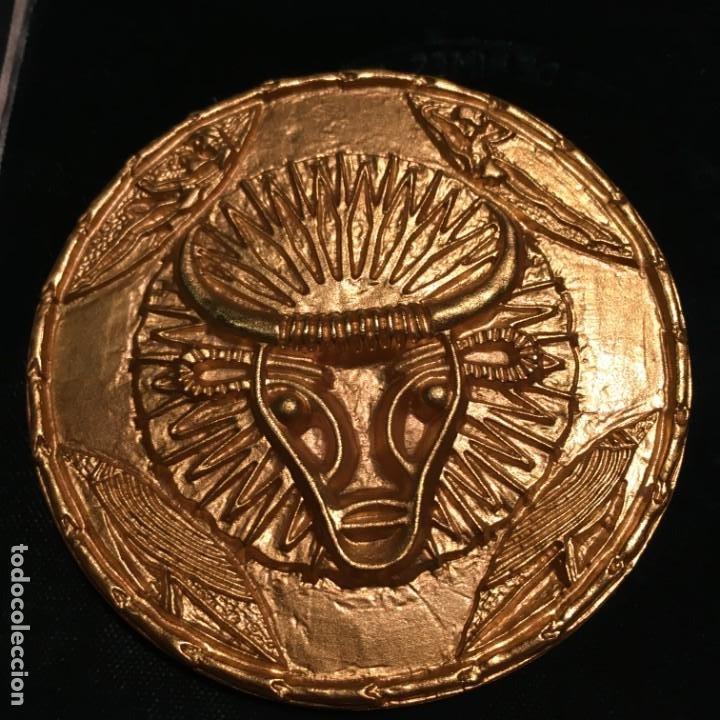 Medallas históricas: Lote de medallas - Foto 32 - 184407067