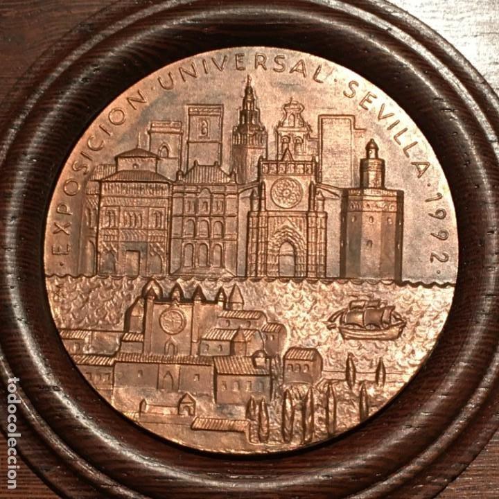 Medallas históricas: Lote de medallas - Foto 34 - 184407067