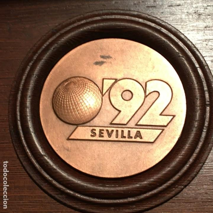 Medallas históricas: Lote de medallas - Foto 35 - 184407067