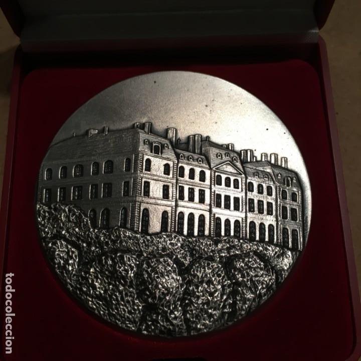 Medallas históricas: Lote de medallas - Foto 36 - 184407067