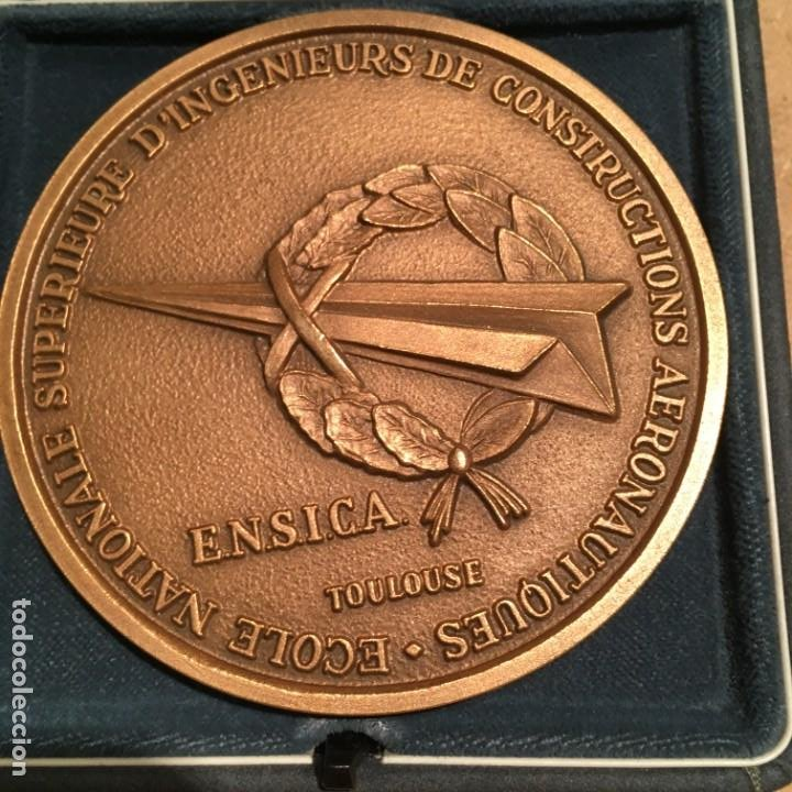 Medallas históricas: Lote de medallas - Foto 38 - 184407067