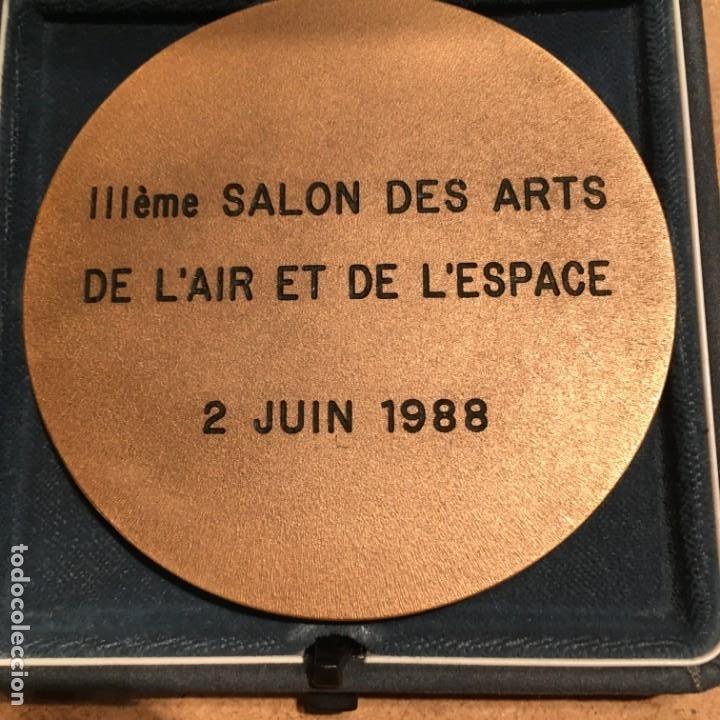 Medallas históricas: Lote de medallas - Foto 39 - 184407067