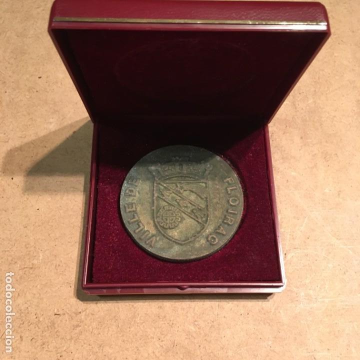 Medallas históricas: Lote de medallas - Foto 40 - 184407067