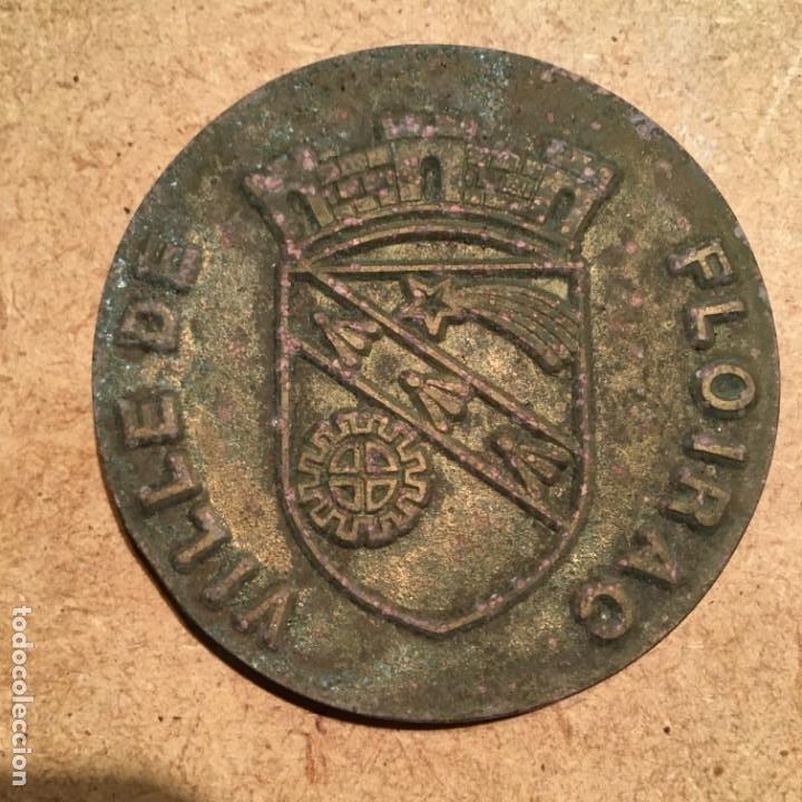 Medallas históricas: Lote de medallas - Foto 41 - 184407067