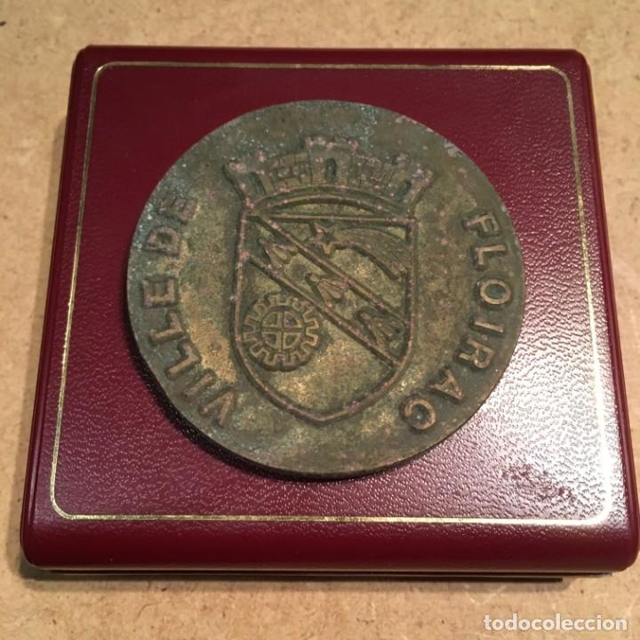 Medallas históricas: Lote de medallas - Foto 43 - 184407067