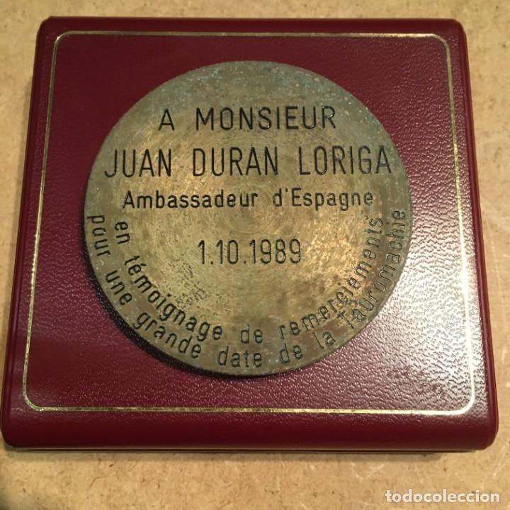 Medallas históricas: Lote de medallas - Foto 44 - 184407067