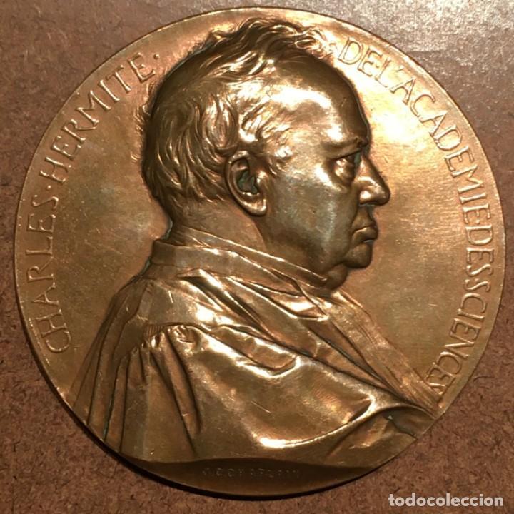 Medallas históricas: Lote de medallas - Foto 45 - 184407067