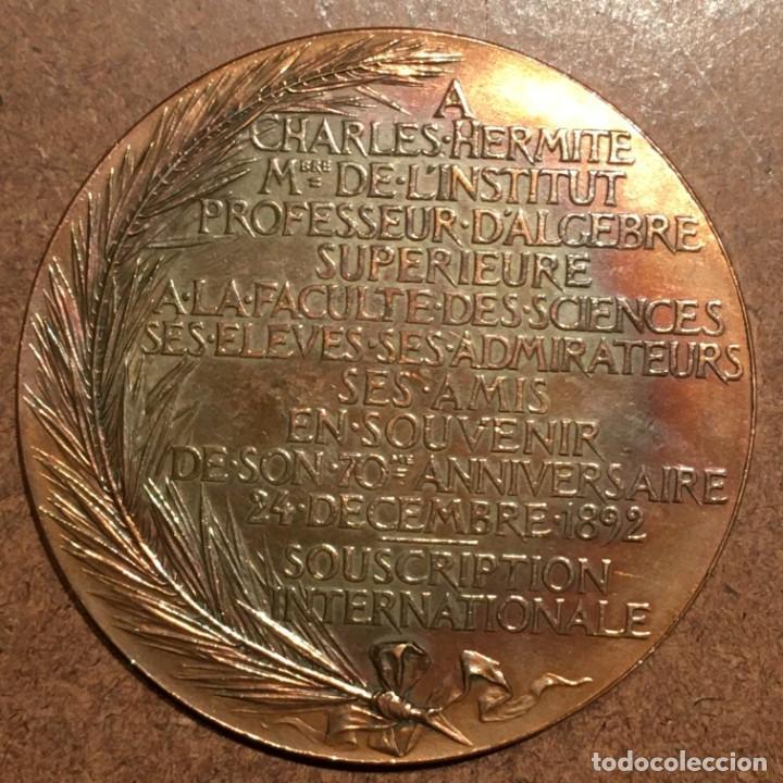 Medallas históricas: Lote de medallas - Foto 46 - 184407067