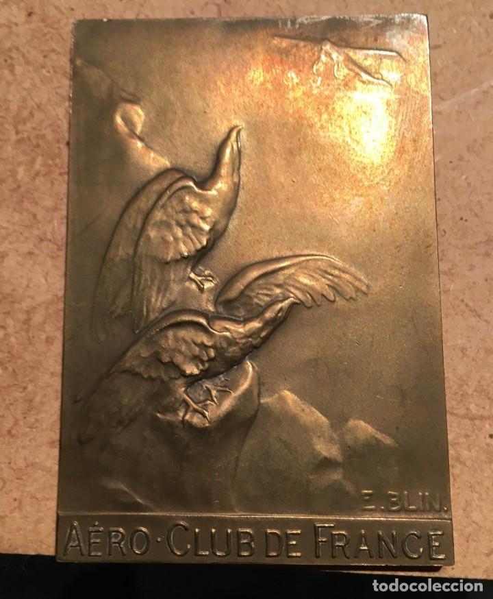 Medallas históricas: Lote de medallas - Foto 51 - 184407067