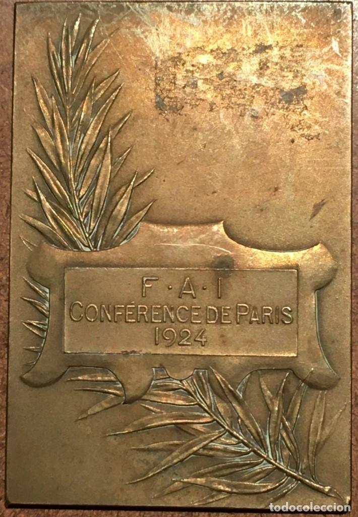 Medallas históricas: Lote de medallas - Foto 54 - 184407067