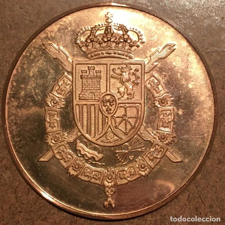 Medallas históricas: Lote de medallas - Foto 55 - 184407067