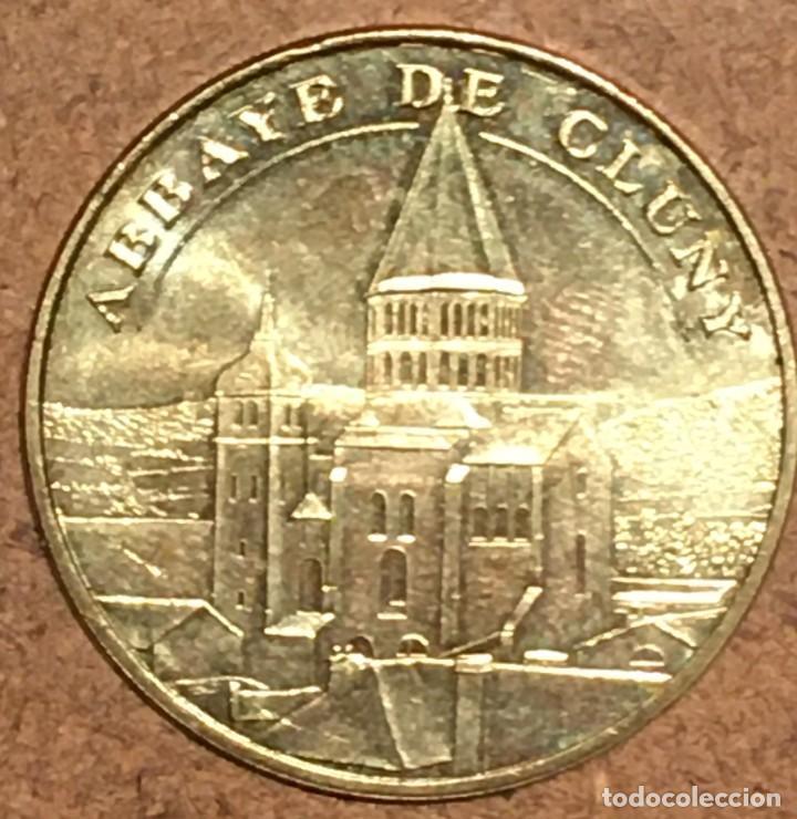 Medallas históricas: Lote de medallas - Foto 57 - 184407067
