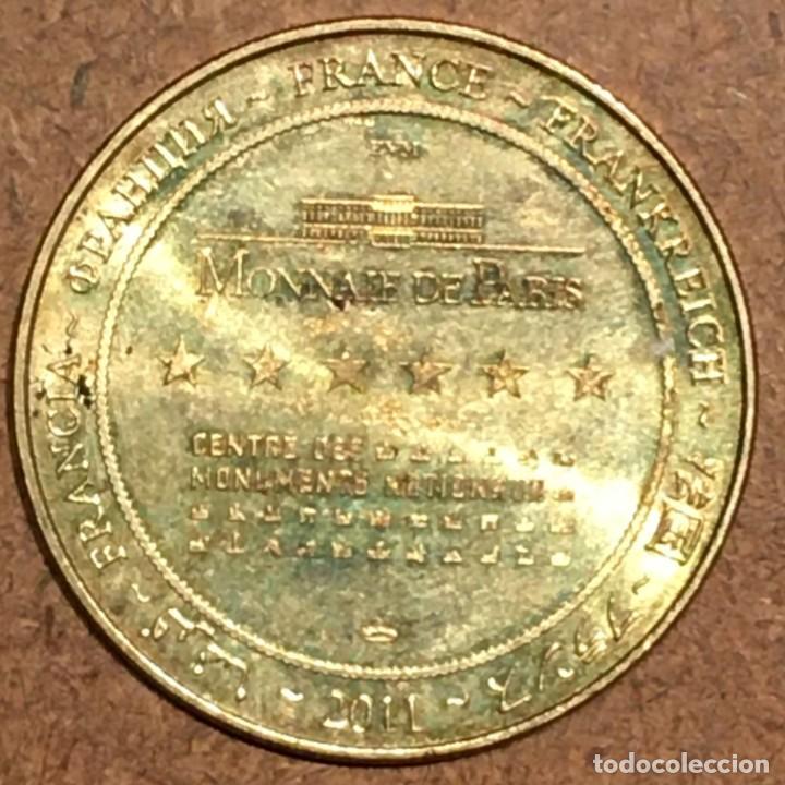 Medallas históricas: Lote de medallas - Foto 58 - 184407067