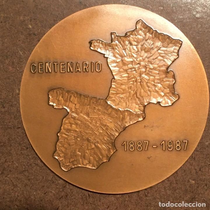 Medallas históricas: Lote de medallas - Foto 64 - 184407067