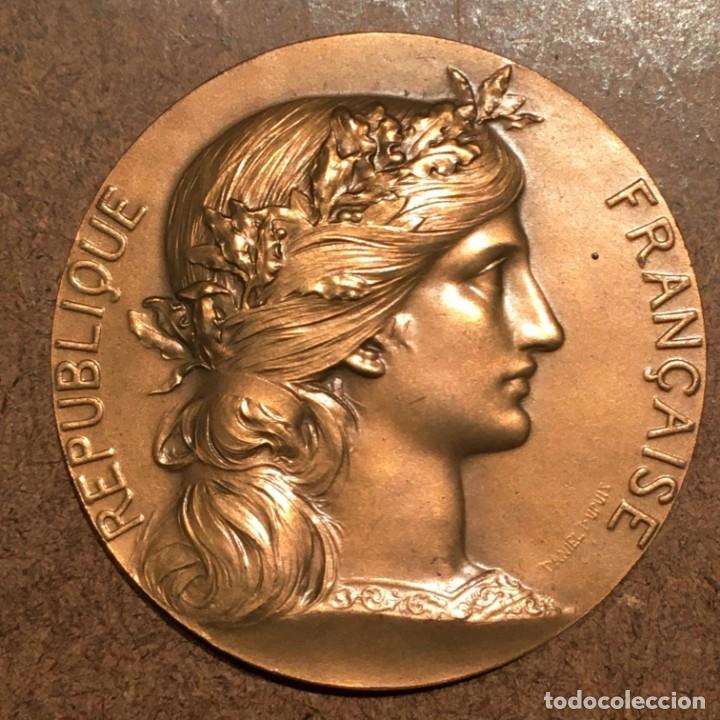 Medallas históricas: Lote de medallas - Foto 65 - 184407067