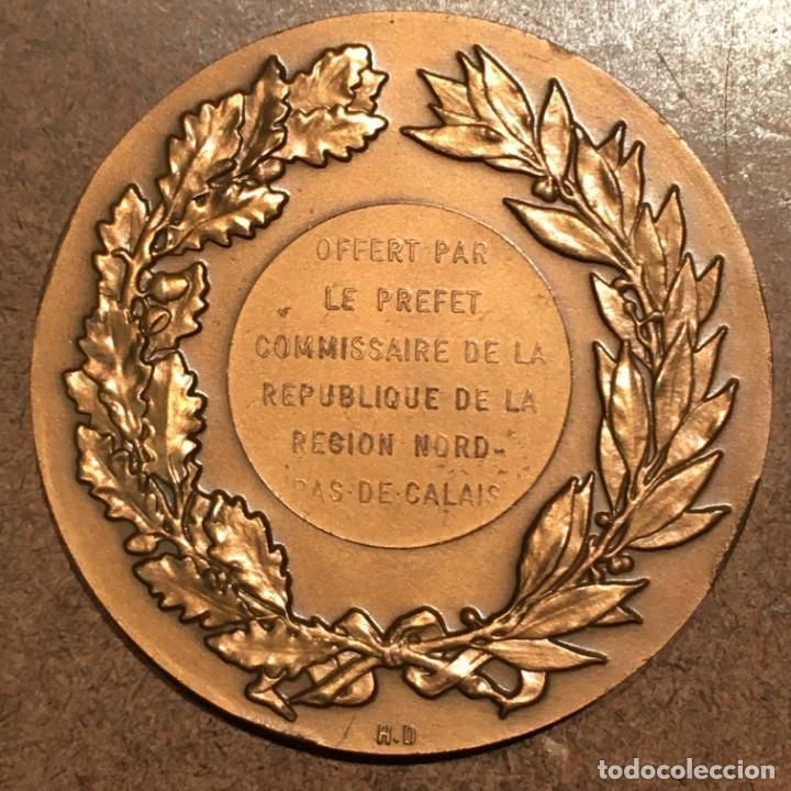 Medallas históricas: Lote de medallas - Foto 66 - 184407067