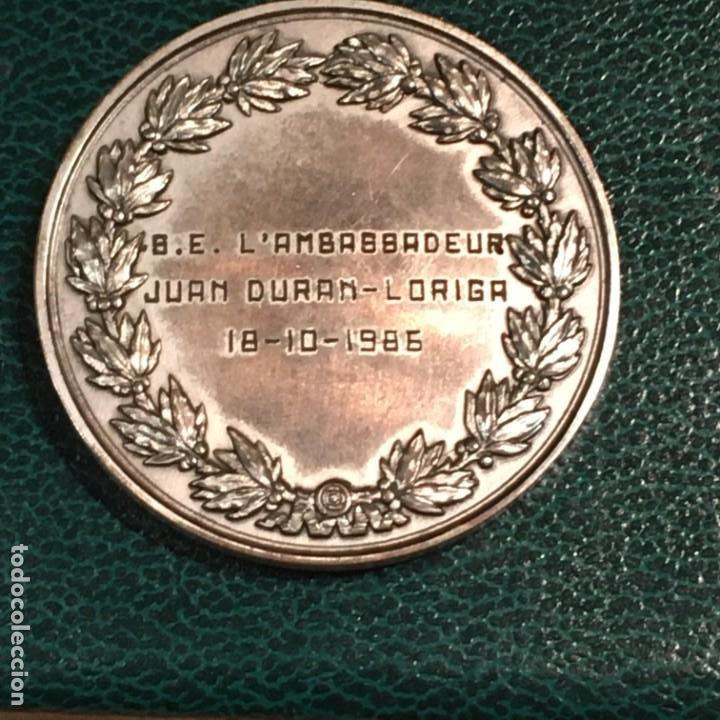 Medallas históricas: Lote de medallas - Foto 71 - 184407067