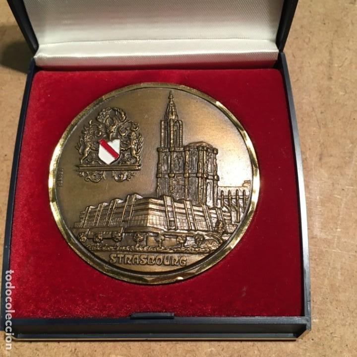 Medallas históricas: Lote de medallas - Foto 74 - 184407067