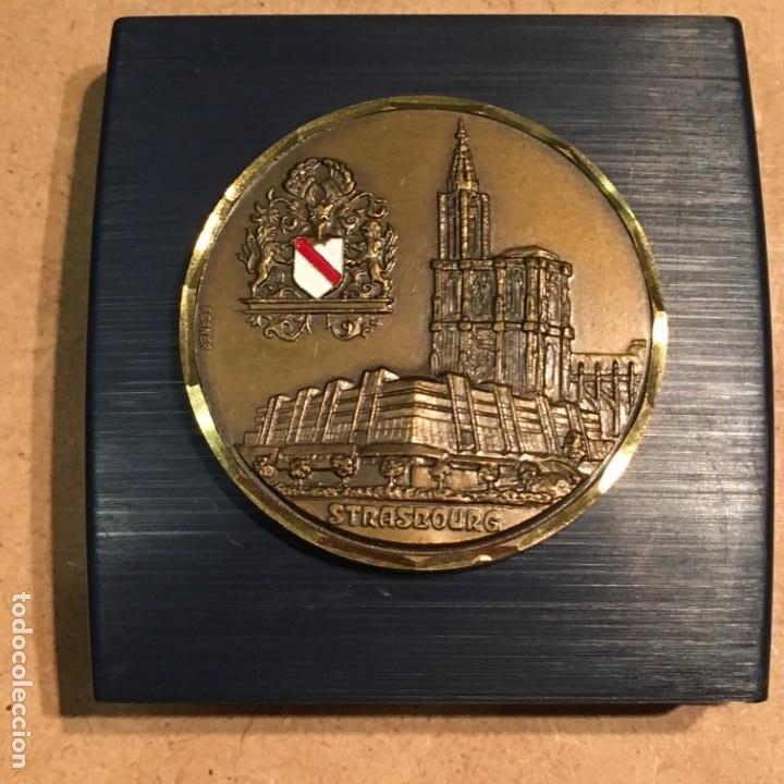 Medallas históricas: Lote de medallas - Foto 77 - 184407067