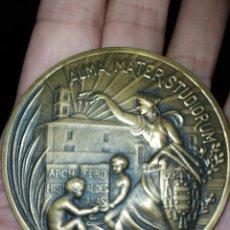 Medallas históricas: PRECIOSA MEDALLA. Lote 222411466