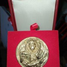 Medallas históricas: PRECIOSA MEDALLA. Lote 222411557