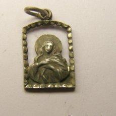 Medallas temáticas: MEDALLA RELIGIOSA.. Lote 7417840