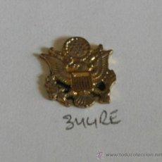 Medallas temáticas: MEDALLA. Lote 24357418