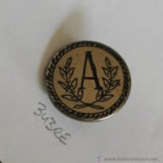 Medallas temáticas: MEDALLA. Lote 24357461