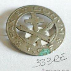 Medallas temáticas: MEDALLA. Lote 24357655