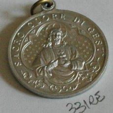 Medallas temáticas: MEDALLA. Lote 24357693