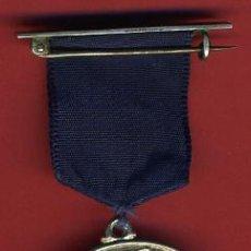 Medallas temáticas: MEDALLA PUBLICIDAD GALERIAS TODO 1964 , PLATEADA , REVERSO GRABADO , ORIGINAL, G. Lote 31832127