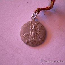 Medallas temáticas: MEDALLA. Lote 33800281