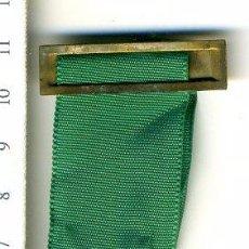 Medallas temáticas: MEDALLA MERITO SEVILLA FUTBOL CLUB 1983. Lote 52614533