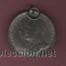 Medallas temáticas: MEDALLA INGLESA - INGLATERRA - KING GEORGE V. QUEEN MARY SILVER JUBILE 6 MAY 1935. Lote 54064782