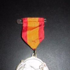 Medallas temáticas: MEDALLA ESCOLAR. PREMIO .. Lote 54517033