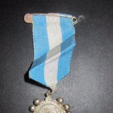Medallas temáticas: MEDALLA LASALLE 1651 - 1951.. Lote 54517092