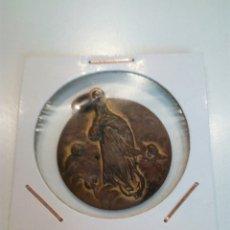Medallas temáticas: MEDALLA RELIGIOSA. Lote 54590367