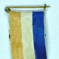 Medallas temáticas: CONDECORACIÓN INSIGNIA MEDALLA CITY OF NEW ORLEANS. LLAVE. Lote 57475655