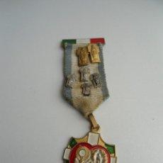Medallas temáticas: MEDALLA OFTAL NLD - ORIGINAL CON CINTA. Lote 57921428