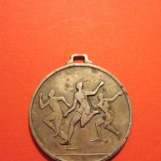 Medallas temáticas: ANTIGUA MEDALLA DEPORTIVA , CASSANI. Lote 73570287