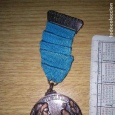 Medallas temáticas: RENFE.FIDELITAS.PREMIO A LA FIDELIDAD,RED FERROCARRILES ESPAÑOLES. Lote 113103499