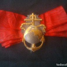 Medallas temáticas: MEDALLA SEÑORITAS AUXILIADORA DE LAS MISIONES. Lote 116738195